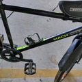 For Sale: Mach City Ibike Single  Speed
