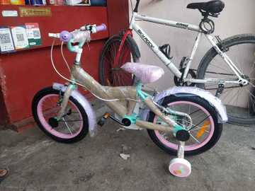 For Sale: Sale ,Sale ,Sale, Hello Bikes Available in very cheap price