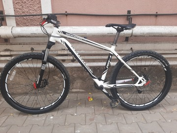 "For Sale: Specialized rockhopper comp (26"")"
