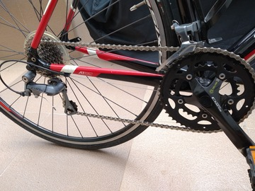 Cycling Content: Want to buy Shimano 105 cassette 11x30