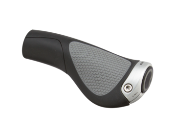 For Sale: ERGON GP1 Handlebar Grips (Large)