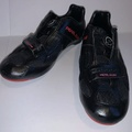 For Sale: Pearl. Izumi race 3 shoes size 46 for sale