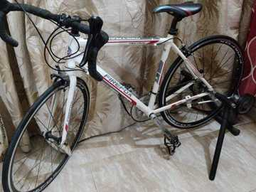 For Sale: Firefox Mistral 54cm Sora Groupset 2015