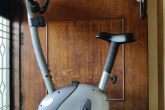 For Sale: Exercycle - Less used, well maintained