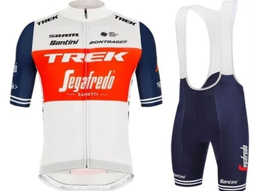 For Sale: Complete Jersey Bib ( SET Suit) ( 20% off)