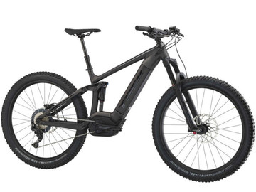 For Sale: 2020 Trek Powerfly FS 7 Plus NZ Electric MTB Black