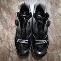 For Sale: Shimano PD R550 SPD SL Pedals/ Boodun shoes with cleats