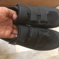 For Sale: Road cycling shoes + Cleat Pedals
