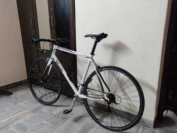 For Sale: Btwin Triban 5 ( SORA) (56cm)