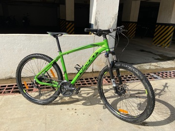 For Sale: Ridley Trailfire 2