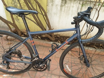 For Sale: Marin Nicasio for sale.