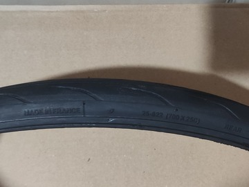 For Sale: Tubeless tyres