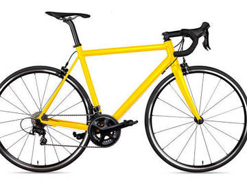 For Sale: WANTING TO BUY A USED  ROAD BIKE