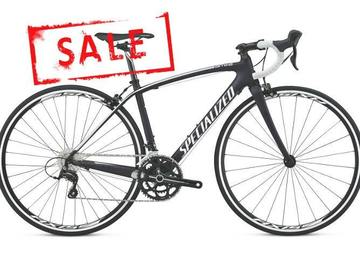 For Sale: looking for USED Road bike in Chennai