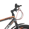 For Sale: Kross impel 26T Xpense  Best fat bike company in INDIA