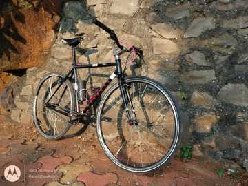 For Sale: Fairdale single speed