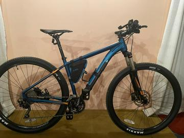 For Sale: Merida Big Nine 300(2018)