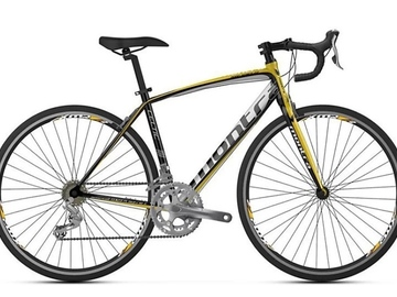 Cycling Content: I'm in search of a used road bike < 15000 Rs