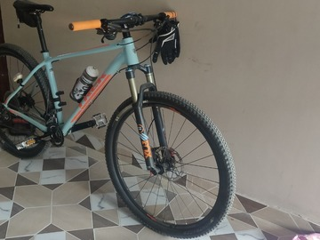 For Sale: Trek Superfly 7 Hardtail 29er
