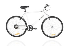 For Rent: BTWin My Bike