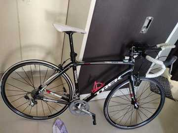 For Sale: Trek Domane 2.0(2015)