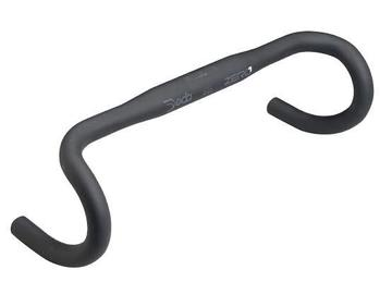 For Sale: Deda handlebar