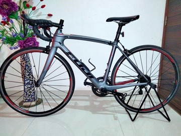 For Sale: Fuji cycle