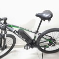 For Sale: Customised Electric MTB