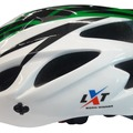 For Sale: HELMETS ( call to buy on 9890045005 )