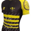 For Sale: cycling jerseys  ( call on 9890045005 )