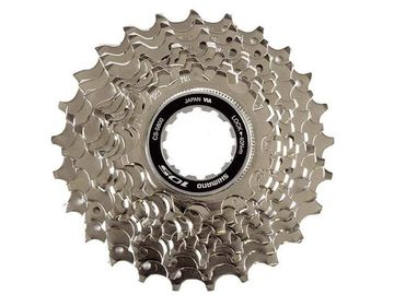 For Sale: For Sale Shimano 105 5800 11 speed Cassette 12-25 tooth