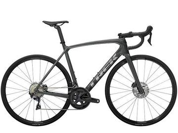 Cycling Content: Buy Post: Roadbike with 105 or above groupset