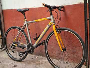 For Rent: Rent a MTB/Rodeo/Hybrid