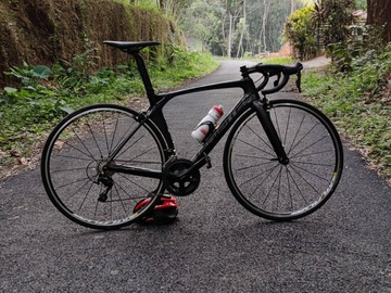 For Sale: Lapierre aircode sl 500