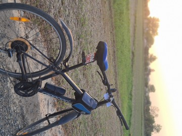 For Sale: Cannondale quick7