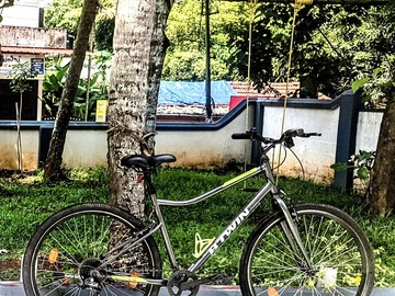For Sale: Riverside 120 along with helmet and accessories