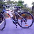 Cycling Content: Wanted to sell Firefox Momentum Pro
