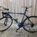 For Sale: Fuji roubaix 1.3 in a excellent condition