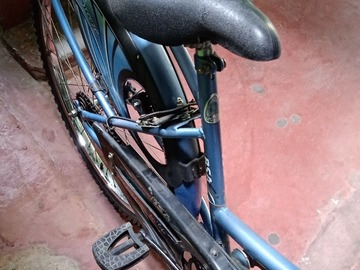 For Sale: New cycle rarely used for best price