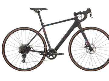 For Sale: [Buy] Want to buy a road bike with aluminium frame