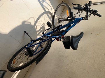 For Sale: For Sale - Ridley Cordis CX1