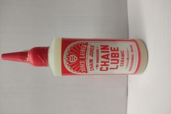 For Sale: JUICE LUBES CERAMIC CHAIN LUBE