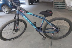 For Sale: 3 month old cycle
