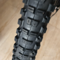 """For Sale: Maxxis Minion DHR2 29""""x2.3 (Exo, Foldable & Tubeless Ready)"""