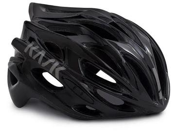 For Sale: Brand New Kask Mojito Helmet