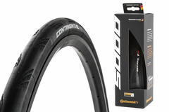 For Sale: Continental GP 5000 Tubeless 700 x 25C