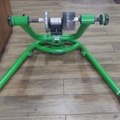 For Sale: KINETIC I RIDE SMART TRAINER