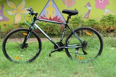 For Rent: CYCLE RENTAL - WHEELS AND PEDALS