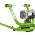 For Sale: Kinetic Rock and Roll Smart Fluid Trainer