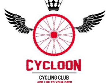 Events: 100 days Cycling Challenge